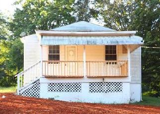 Foreclosed Home in Roanoke 24014 REDWOOD RD SE - Property ID: 4509605551
