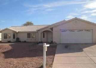 Foreclosed Home in Bullhead City 86429 PARK RIDGE AVE - Property ID: 4509607742