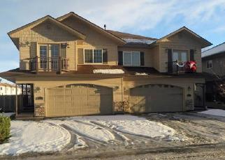 Foreclosed Home in Anchorage 99504 SKWENTNA DR - Property ID: 4509611687