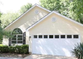 Foreclosed Home in Macon 31217 BRADSTONE CIR - Property ID: 4509629190