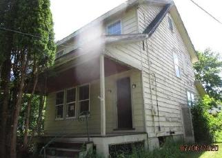 Foreclosed Home in Albany 12208 SYCAMORE ST - Property ID: 4509634450