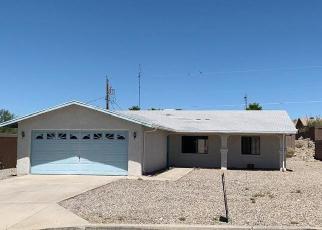 Foreclosed Home in Lake Havasu City 86404 ALADDIN DR - Property ID: 4509642337