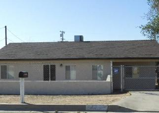 Foreclosed Home in Barstow 92311 BEJOAL ST - Property ID: 4509649792