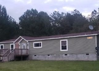 Foreclosed Home in Lizella 31052 TAYLOR RD - Property ID: 4509656350