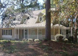 Foreclosed Home in Warner Robins 31088 GRANADA TER - Property ID: 4509657221