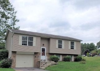Foreclosed Home in Williamstown 17098 LENKER DR - Property ID: 4509662934