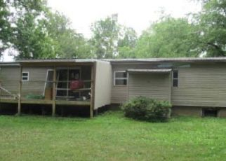 Foreclosed Home in Danville 17821 PRESERVE RD - Property ID: 4509676500
