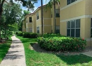 Foreclosed Home in Fort Lauderdale 33325 VISTA ISLES DR - Property ID: 4509762787