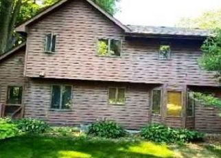 Foreclosed Home in Madison 53705 OLD MIDDLETON RD - Property ID: 4509781166