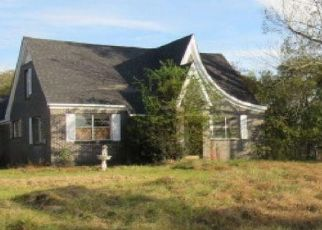 Foreclosed Home in Shelbyville 75973 STATE HIGHWAY 87 S - Property ID: 4509797828