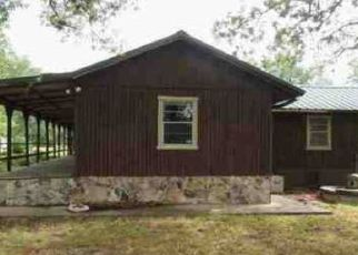 Foreclosed Home in Somerville 77879 PAWNEE WAY - Property ID: 4509798254