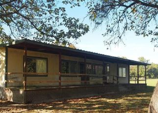 Foreclosed Home in Canton 75103 VZ COUNTY ROAD 4113 - Property ID: 4509802637