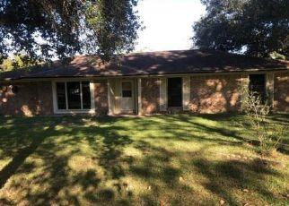 Foreclosed Home in Alvin 77511 COUNTY ROAD 936C - Property ID: 4509808323