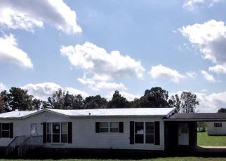 Foreclosed Home in Yadkinville 27055 TISE RD - Property ID: 4509832872