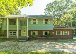 Foreclosed Home in Berlin 08009 WASHINGTON AVE - Property ID: 4509836806