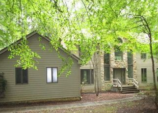 Foreclosed Home in Elkton 21921 GINA CT - Property ID: 4509839423