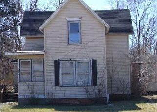 Foreclosed Home in Dowagiac 49047 POKAGON ST - Property ID: 4509858698