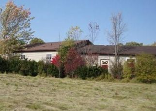 Foreclosed Home in Burton 48519 NELSON CT - Property ID: 4509863515