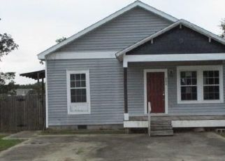 Foreclosed Home in Lafayette 70501 WATERMARK DR - Property ID: 4509872267