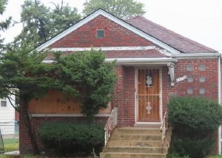 Foreclosed Home in Chicago 60628 S WALLACE ST - Property ID: 4509904691