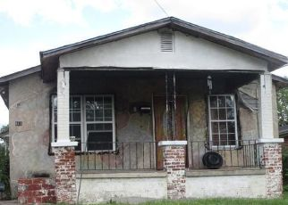 Foreclosed Home in Bessemer 35020 5TH AVE N - Property ID: 4509911692