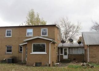 Foreclosed Home in North Liberty 46554 INWOOD RD - Property ID: 4509913892