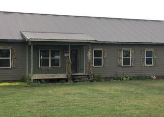 Foreclosed Home in Rock Spring 30739 ALABAMA HWY - Property ID: 4509920454