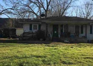 Foreclosed Home in Grant 35747 6TH ST W - Property ID: 4509946739