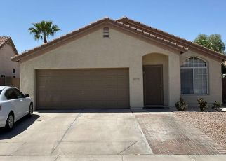 Foreclosed Home in Chandler 85225 E OAKLAND ST - Property ID: 4510043977