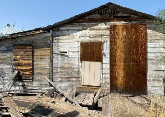 Foreclosed Home in Ajo 85321 N KILBRIGHT AVE - Property ID: 4510044847