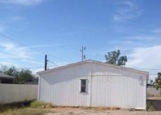 Foreclosed Home in Casa Grande 85122 E 2ND ST - Property ID: 4510046591