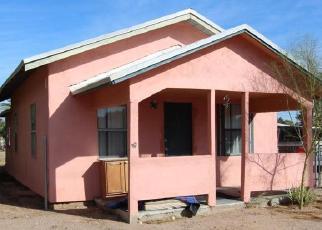 Foreclosed Home in Casa Grande 85122 E 9TH ST - Property ID: 4510047463