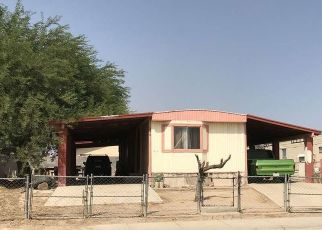 Foreclosed Home in Gadsden 85336 E JUAREZ ST - Property ID: 4510050980