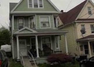 Foreclosed Home in Scranton 18509 PENN AVE - Property ID: 4510059282
