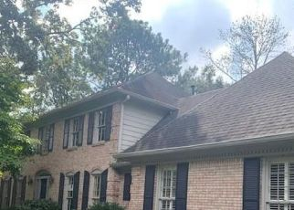 Foreclosed Home in Atlanta 30339 VININGS FOREST WAY SE - Property ID: 4510093452