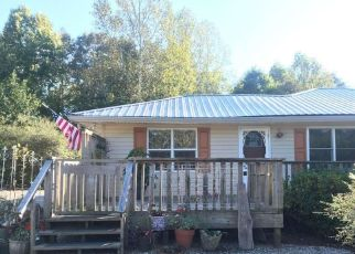 Foreclosed Home in Gainesville 30506 LEDAN EXT - Property ID: 4510096515