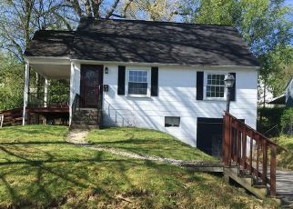 Foreclosed Home in Beckley 25801 E PRINCE ST - Property ID: 4510136816
