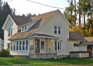 Foreclosed Home in Franklinville 14737 BAKERSTAND RD - Property ID: 4510170989