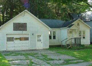 Foreclosed Home in Mc Graw 13101 NORTH ST - Property ID: 4510171860