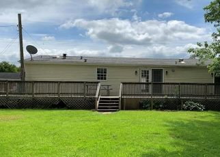 Foreclosed Home in Wingdale 12594 CLEARVIEW RD - Property ID: 4510174926