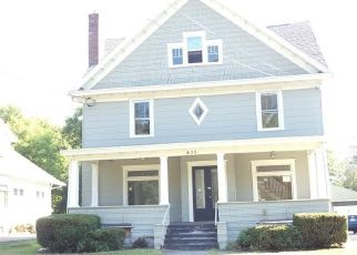 Foreclosed Home in Oneida 13421 BROAD ST - Property ID: 4510187170
