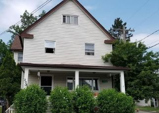 Foreclosed Home in Medina 14103 WEST AVE - Property ID: 4510203830
