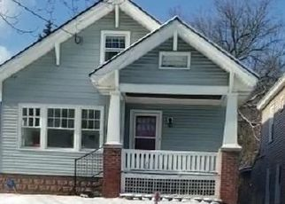 Foreclosed Home in Syracuse 13206 STAFFORD AVE - Property ID: 4510205573