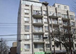 Foreclosed Home in Forest Hills 11375 113TH ST - Property ID: 4510220912