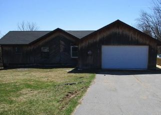 Foreclosed Home in Liberty 12754 LENNON RD - Property ID: 4510231860