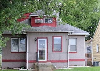 Foreclosed Home in Rosedale 21237 HAMILTON AVE - Property ID: 4510267319