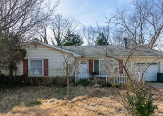 Foreclosed Home in Edgewood 21040 FISHERMAN LN - Property ID: 4510275652