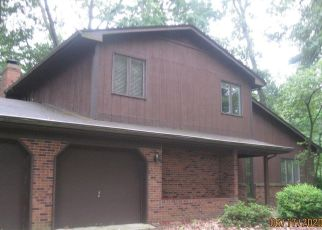 Foreclosed Home in Salisbury 21804 HILDA DR - Property ID: 4510285728
