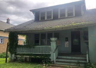 Foreclosed Home in Milwaukee 53206 N 26TH ST - Property ID: 4510359748