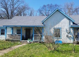 Foreclosed Home in Lewisburg 37091 VERONA CANEY RD - Property ID: 4510384263